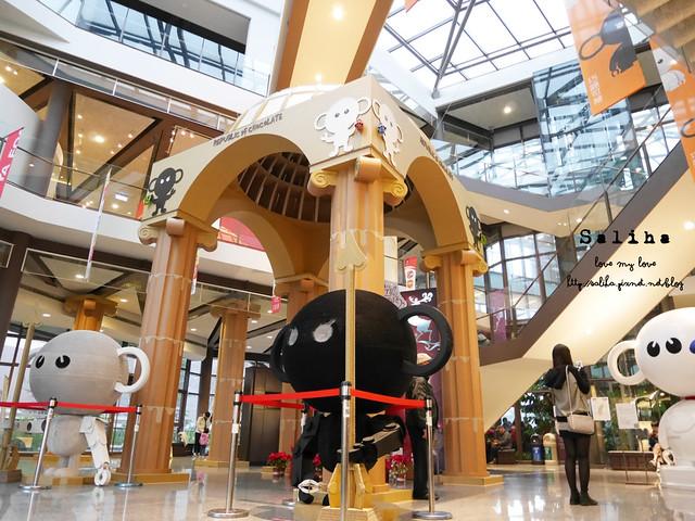 桃園一日遊景點八德宏亞巧克力共和國博物館 (8)