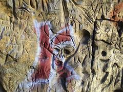Van Alden Cave