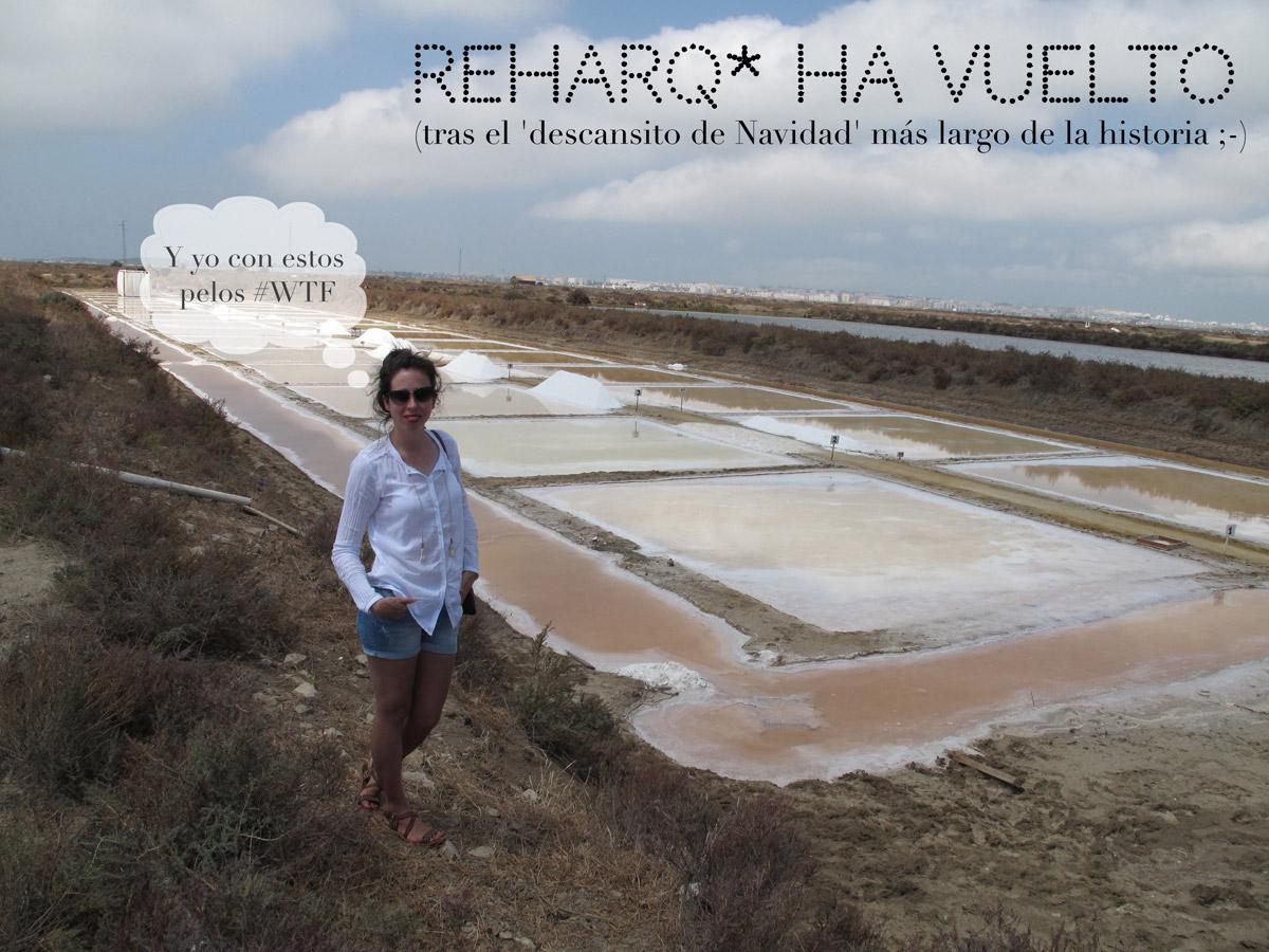 salinas de chiclana_patrimonio_recuperacion_reharq_paisaje cultural