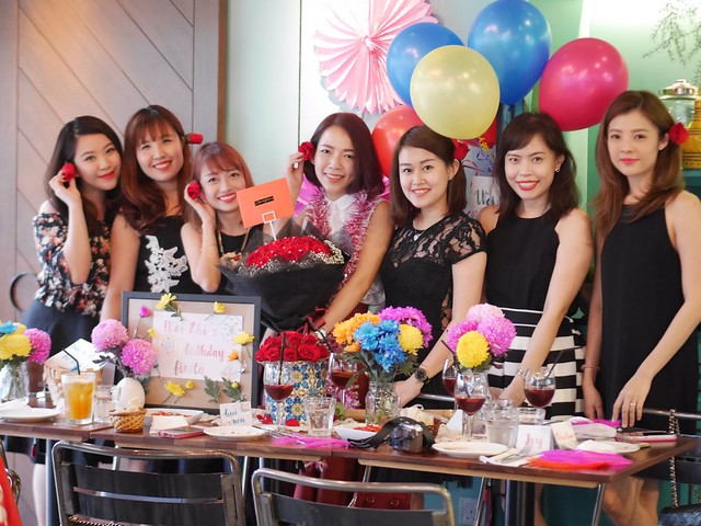 weizhi birthday (10)