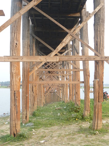 M16-Mandalay-Amarapura-Pont U Bein (23)