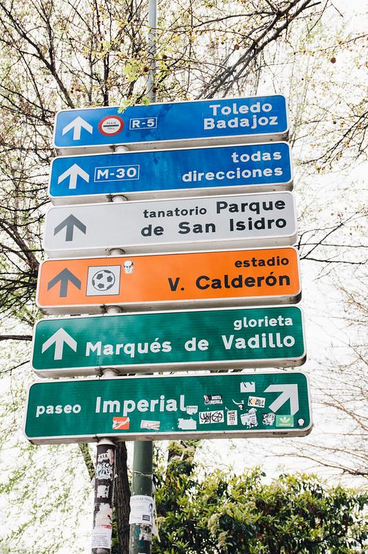 カルデロン