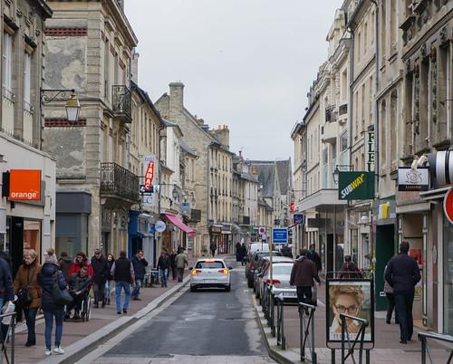 Normandy-6.jpg