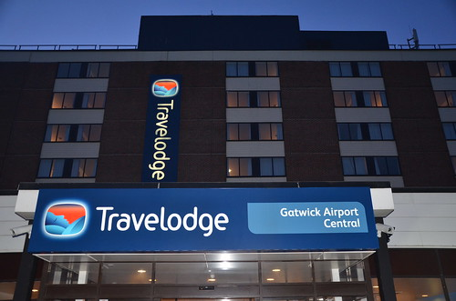 Travelodge Gatwick Feb 16 (3)