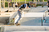 Skater slide