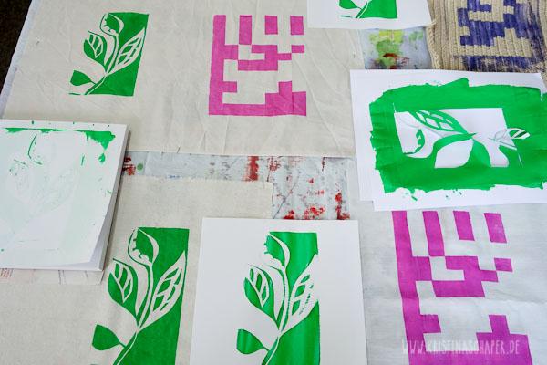 Screenprinting_paper_stencil5558.jpg