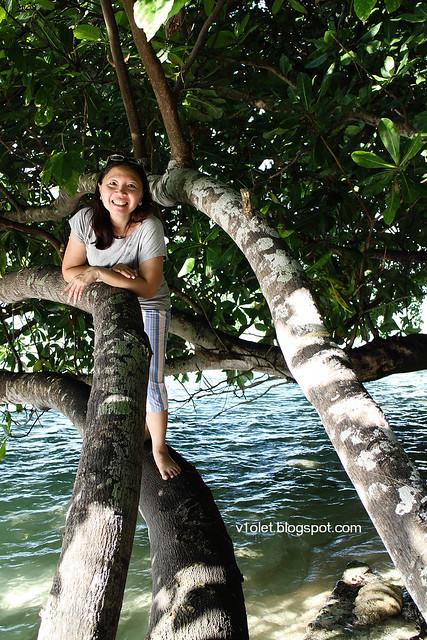 Pulau Putri Lucy3-9433rw