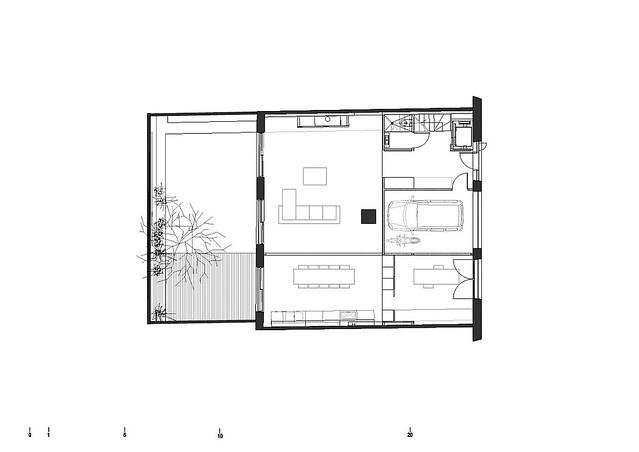 160326_Single_House_Building_17__r