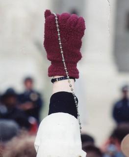 Hand1.Rosary.MFL.USSC.WDC.22January1999