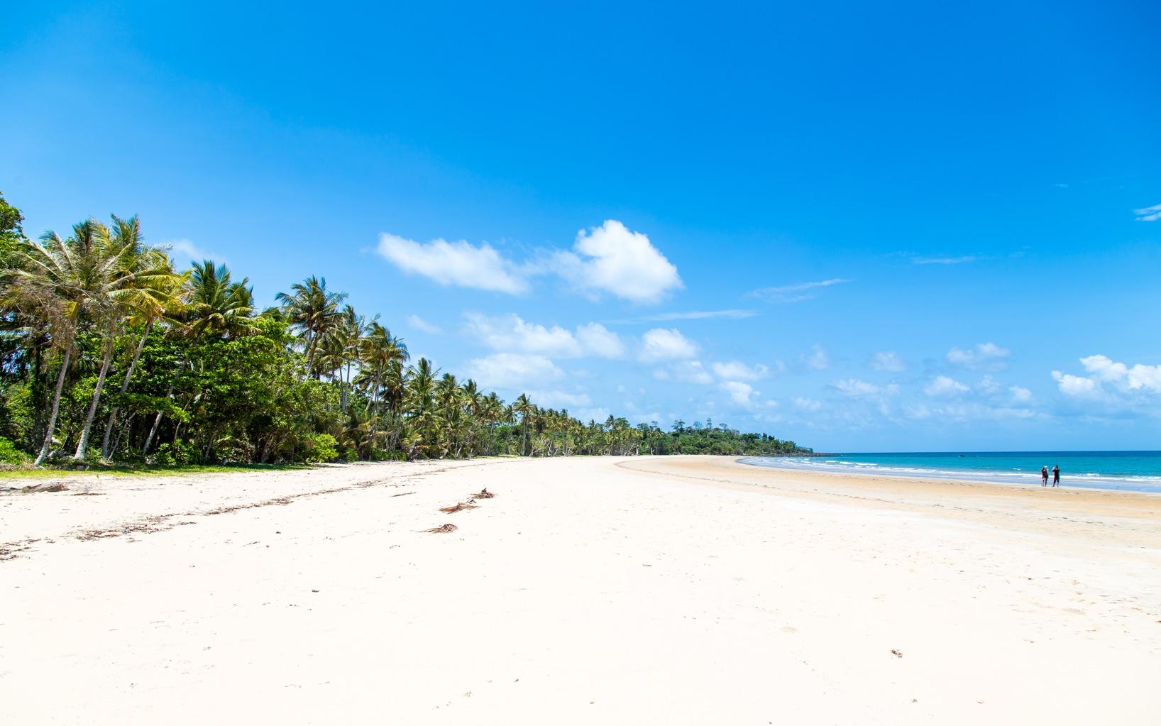 Mission Beach-5268