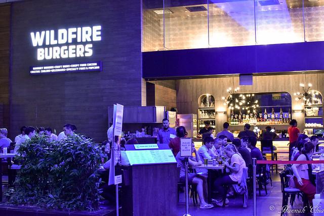 Wildfire-2