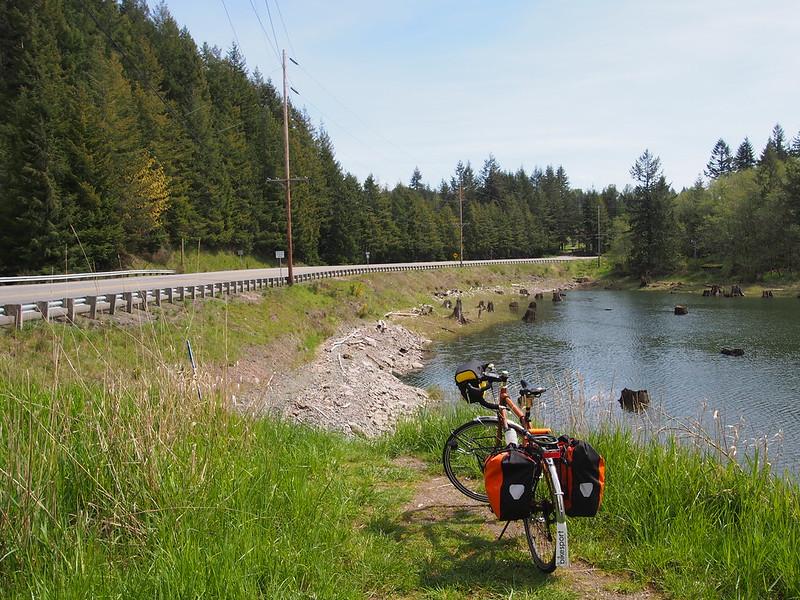 SR-7 and Alder Lake