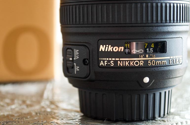 miramarian-50mm-nikkor-objektiivi-2