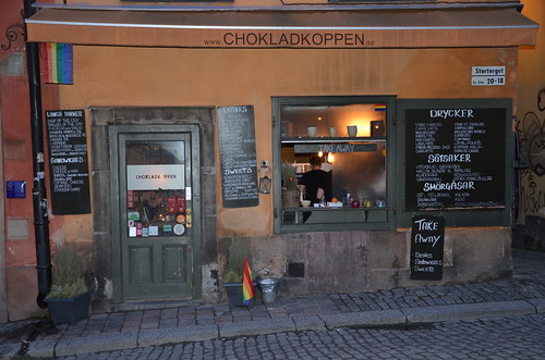 Chokladkoppen Stockholm Feb 16 (1)