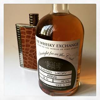 arraswhisky
