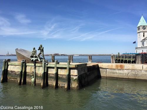 2016 04 16 014 Battery Park CuCa