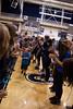 2016 Young Athletes:tm: Day at Kean University