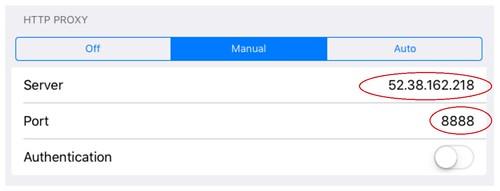 ios-proxy-settings