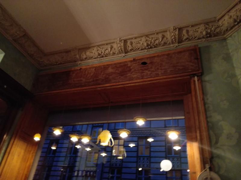1602_winterfeldtschokoladen