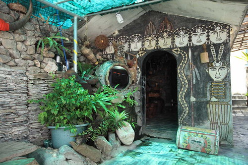 台東縣達仁鄉土坂部落周邊景點吃喝玩樂懶人包 (5)
