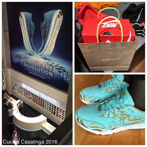 2016 04 20 014 Nike CuCa