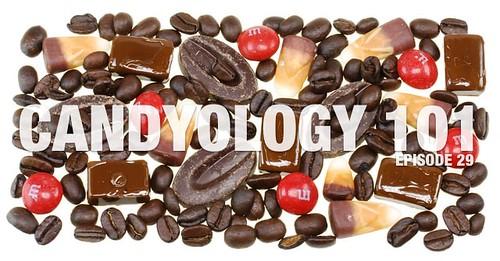 Candyology101-29