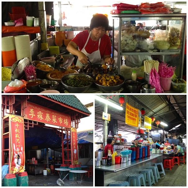 petaling-street-curry-mee