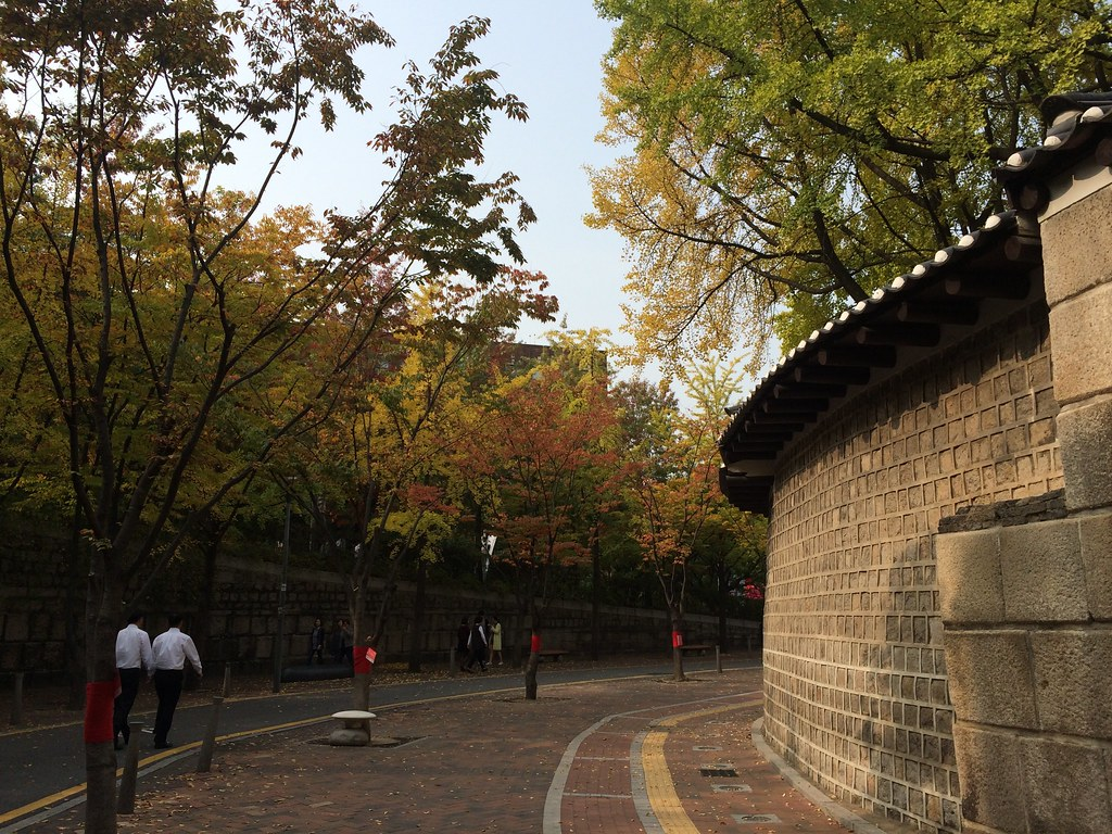 shicheong restaurants