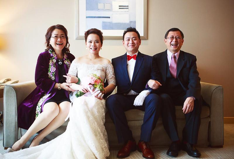 顏氏牧場,後院婚禮,極光婚紗,意大利婚紗,京都婚紗,海外婚禮,草地婚禮,戶外婚禮,婚攝CASA__0052