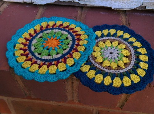 IMAG2362 first two mandalas