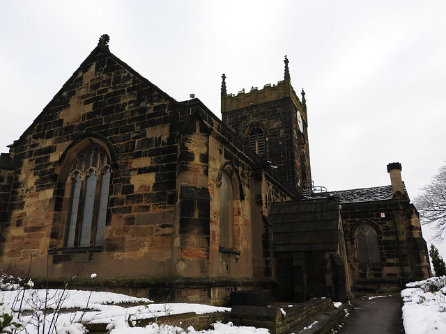 Crofton Church 2