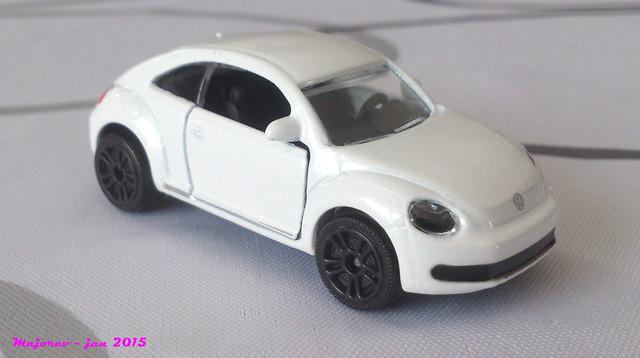 N°203A Volkswagen Beetle Coupé/Cabrio 24155948989_4c7d541fb8_z