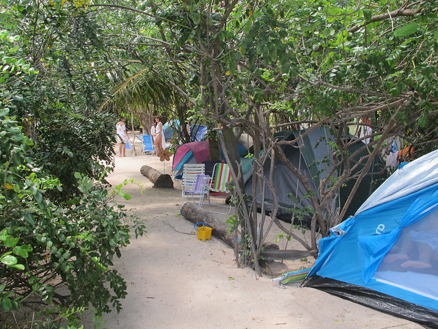 camping-de-jesus11