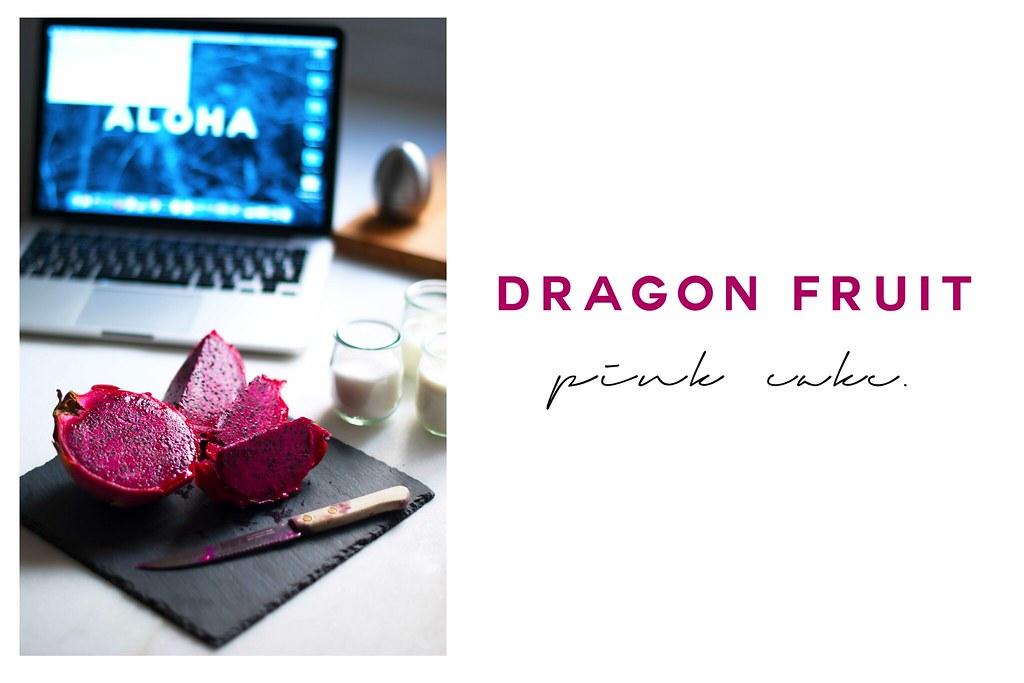 01_dragon_fruit_pink_cake