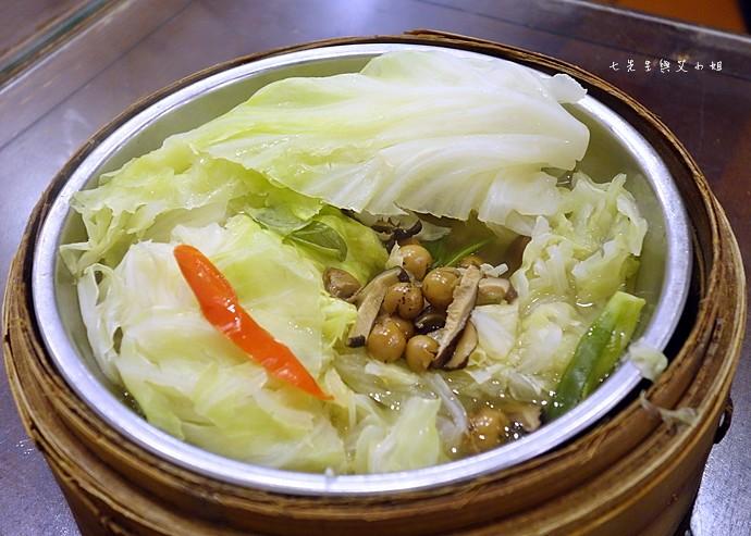 12 杭州小籠湯包