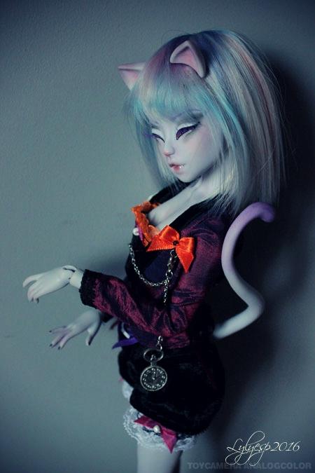 [ Darktales dolls ] ~Miya-ouuu ~ ( DTD Ava,21/05/17) - Page 2 24240419101_88db6b7c59_o