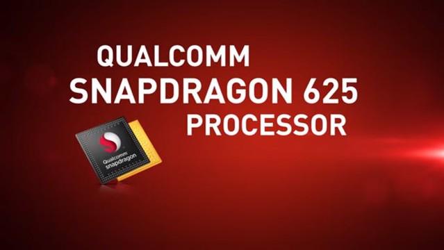 snapdragon-625