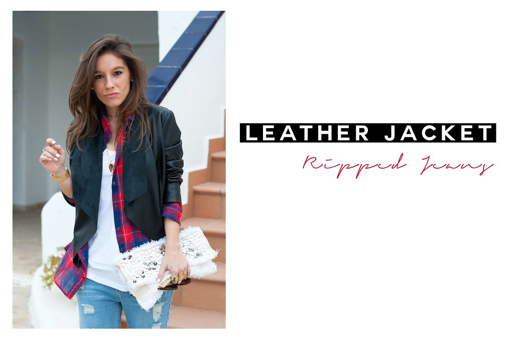 01_theguestgirl_leather_jacket_boyfriend_jeans