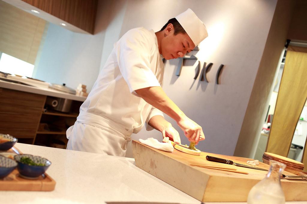 20160219中山-Sushi-IKI (14)
