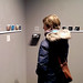 Instantly Yours & Fridge fete: Casey Atkins & Yorgos Efthymiadis look at Polaroids & Impossible Prints