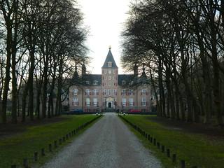 Gambar dari Kasteel Renswoude. castle netherlands kasteel 2016 renswoude