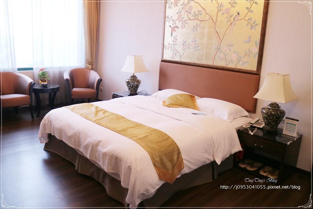 東森海洋溫泉酒店 (3)