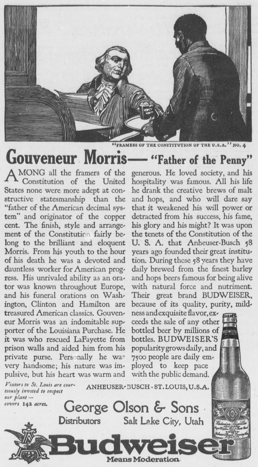 Bud-framers-1915-guv-morris
