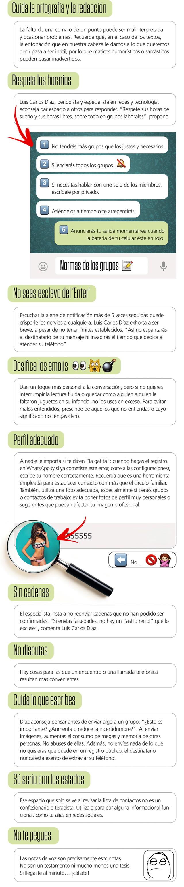 Whatsapp_TODO_WEB