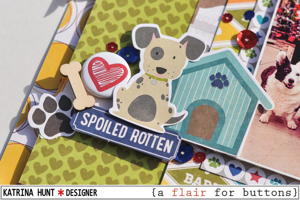 Love_Is_a_Scrapbook_Layout_Katrina_Hunt_Jillibean_Soup_A_Flair_For_Buttons_1000Signed-3