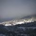 Vinterland -|- Winter land by erlingsi