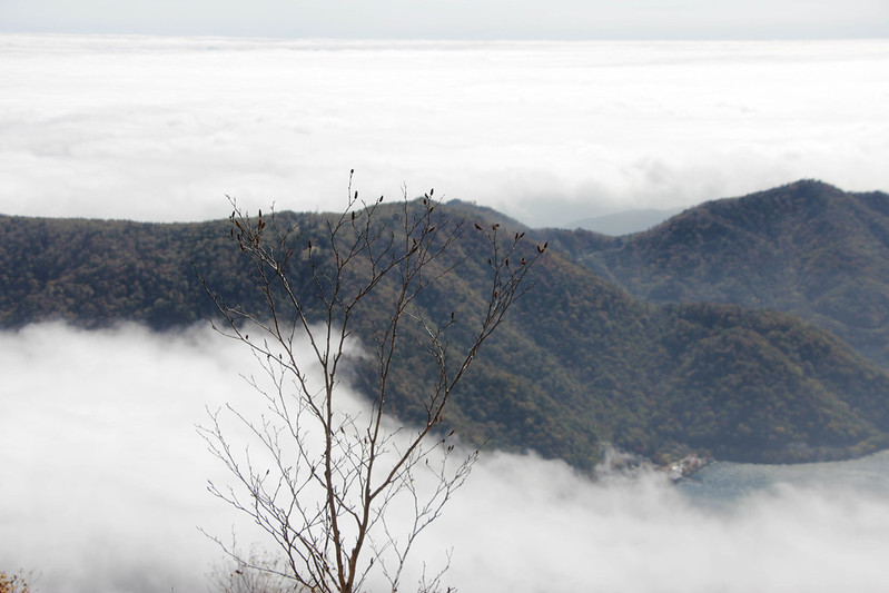2014-10-12_00818_男体山.jpg