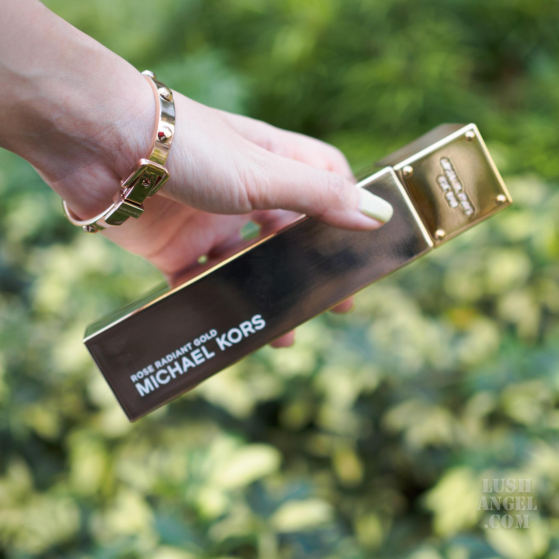 michael-rose-gold-perfume