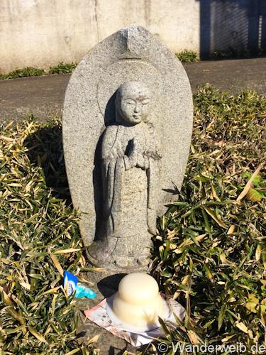 momokurayama (3 von 22)