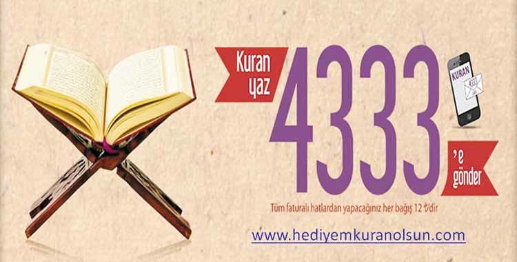 KURANI-KERIM-OKUMAYAN-KISI-KALMAYACAK-2
